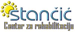 Stančić